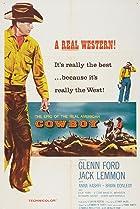 Image of Cowboy