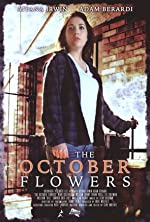 The October Flowers(1970)