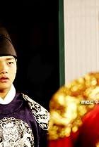 Image of Jin-gu Yeo