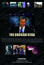 The Brokaw Hoax