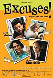 Excuses! (2003) Poster - Movie Forum, Cast, Reviews