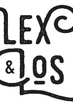 Lex & Los