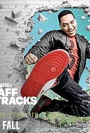 Laff Mobbs Laff Tracks