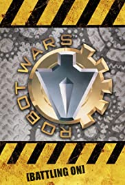 Robot Wars: Battling On (TV Movie 2013) - IMDb