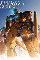 Image of Aldnoah.Zero