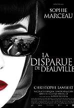 La disparue de Deauville