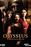 Warner Bros. Plans Greek Epic 'Odysseus' for Director Fedor Bondarchuk