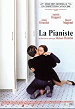 The Piano Teacher(2001)