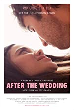 After the Wedding(2017)