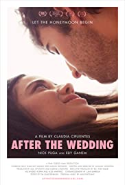 After The Wedding 1080p