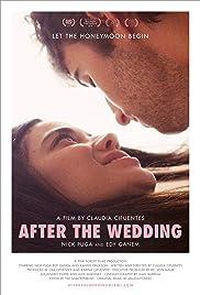 Свадебный 2017 фильм