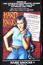 Image of Hard Knocks