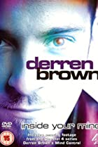 Image of Derren Brown: Inside Your Mind
