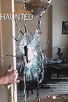 Image of Haunted
