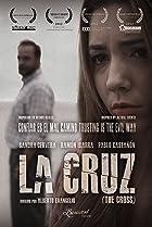 Image of La cruz