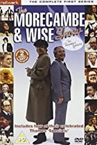 Image of The Morecambe & Wise Show