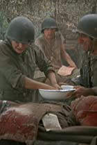 Image of M*A*S*H: Aid Station