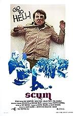 Scum(1979)