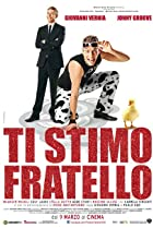 Image of Ti stimo fratello