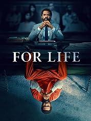 For Life - Season 2 (2020) poster