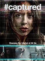Captured(2017)