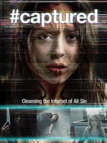 image #Captured Watch Full Movie Free Online