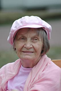 Maria Klejdysz Picture