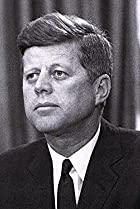 Image of The Untold History of the United States: Chapter 6: JFK - To the Brink