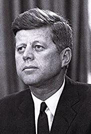 Chapter 6: JFK - To the Brink Poster