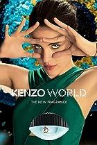 Image of Kenzo World