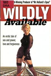 Wildly Available (1996) Poster - Movie Forum, Cast, Reviews