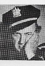 Edgar Kennedy's primary photo