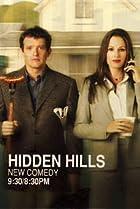 Image of Hidden Hills