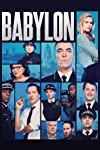 'Babylon' react: Strike while police publicity's hot