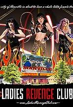 Ladies Revenge Club