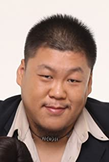 Aktori Ping Sang