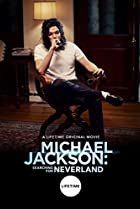 Image of Michael Jackson: Searching for Neverland