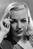 Image of Gloria Dickson