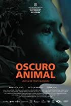Image of Oscuro animal