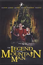 Image of The Legend of the Mountain Man
