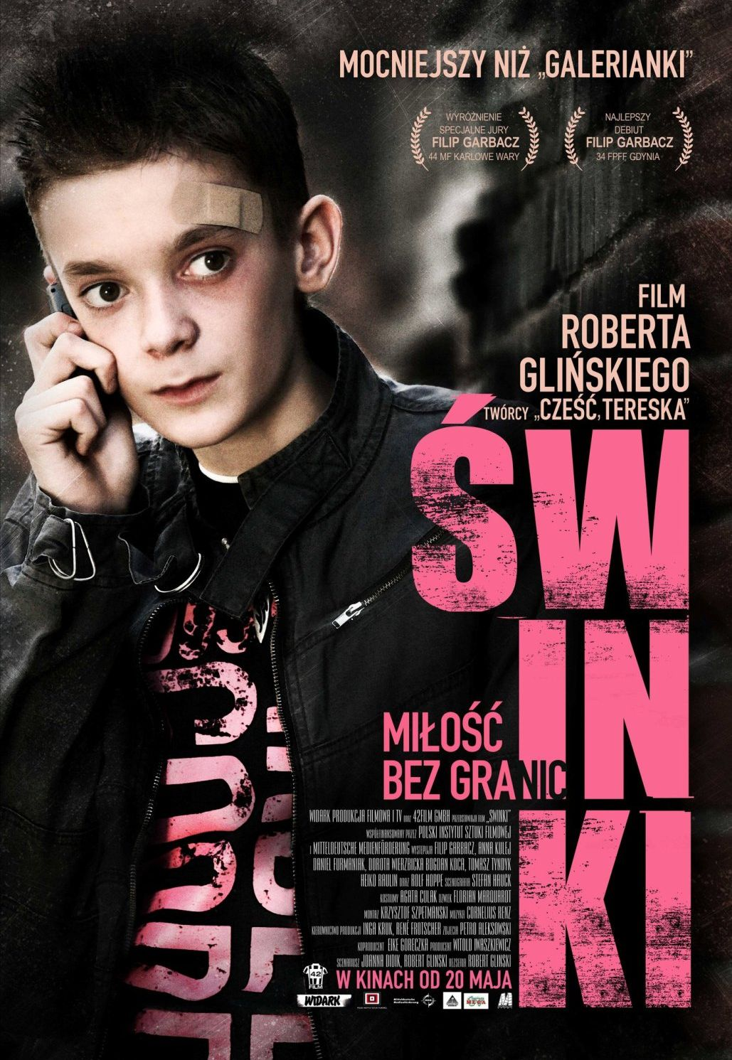 image Swinki Watch Full Movie Free Online