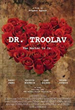 Dr. Troolav