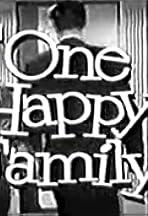 One Happy Family