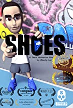 Primary image for Shoes