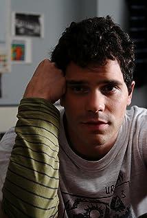 Aktori Oriol Vila