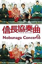 Image of Nobunaga Concerto