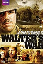 Primary image for Walter's War
