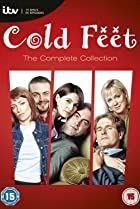 Image of Cold Feet: Pilot