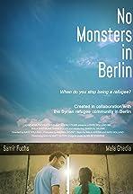 No Monsters in Berlin