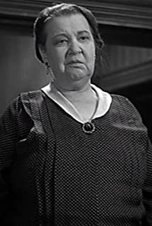 Helena Phillips Evans Picture